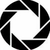 TrueBlackImages's avatar