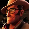Trueblade70's avatar