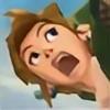 TrueBladEdge's avatar