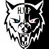 TrueBloodwolf's avatar