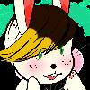 TrueBlueJos's avatar
