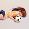 Trueblur1's avatar