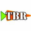 TrueBronyRadio's avatar