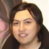 TrueCatmaster's avatar