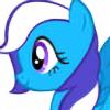 TrueCelticHeart's avatar