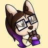 TrueColors612's avatar