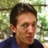 truecool's avatar