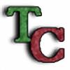 TrueCynder's avatar
