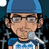 TrueDarkness35's avatar