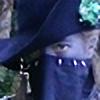 TrueDragon13's avatar