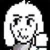 TrueDreemurr's avatar