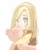 TrueElementOfWater's avatar