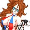 trueempress21's avatar