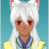 Truefan80's avatar