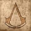 TrueFireAnt's avatar