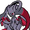 TrueFireLord's avatar