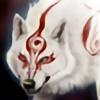TrueFireQueen's avatar