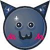 trueflight's avatar
