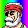 Trueform's avatar