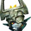 TrueFraxxx's avatar