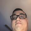 truegamemaster123's avatar