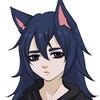 TrueGota's avatar