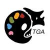 TrueGrittArt's avatar