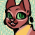 TrueGryffon's avatar