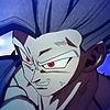 TrueHeroLightning17's avatar