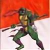 TrueHolyRune's avatar