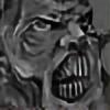 truehorror666's avatar