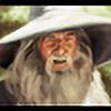 TrueInstinct's avatar