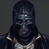 truejjack's avatar