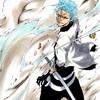 TrueKing06's avatar