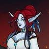 trueKroll's avatar