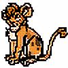 TrueLightPortal's avatar