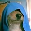 truelightseeker's avatar