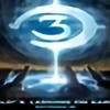 truelove66's avatar