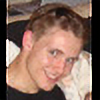 TrueLovePrevails's avatar