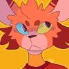 Truely-Neutral's avatar