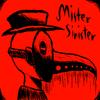 truemaster999's avatar