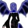 TrueMefista's avatar