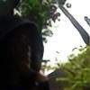 Truemischief's avatar