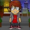 truemisha's avatar