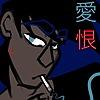 truemoodproductions's avatar