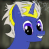 Truemosfet's avatar