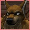 truemouse's avatar