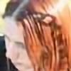 TruemyTheWise's avatar