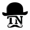 Trueneox's avatar