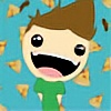 TrueNeutral187's avatar